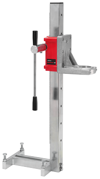 Image result for core cutting machine stand